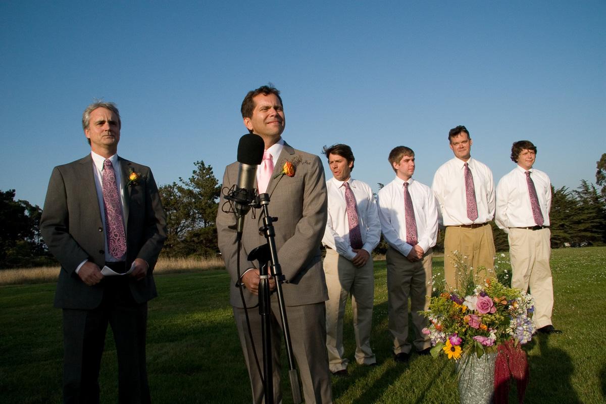 Fantastic Hire A Wedding Suit Ornament - All Wedding Dresses ...